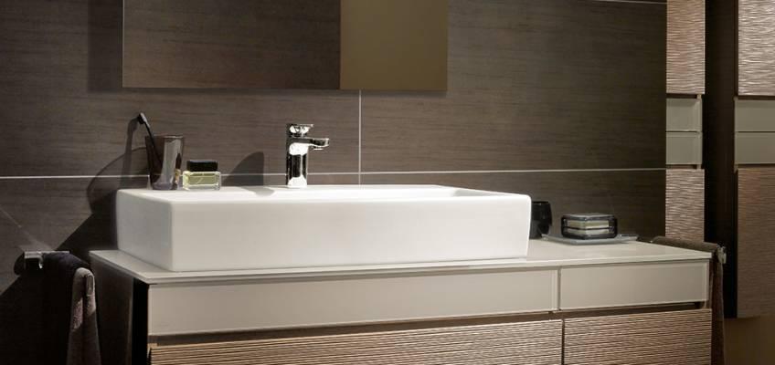 villeroy boch edition memento waschtische geschliffen megabad. Black Bedroom Furniture Sets. Home Design Ideas