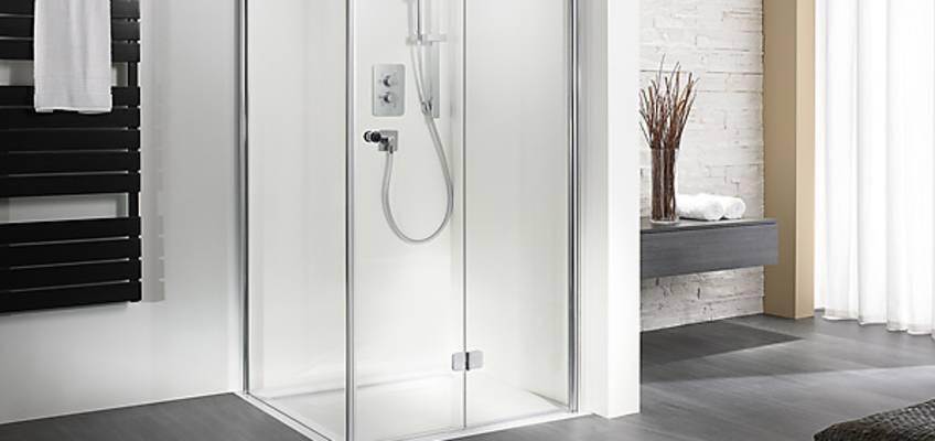 duschen komplett gnstig kaufen stunning rapid teck. Black Bedroom Furniture Sets. Home Design Ideas