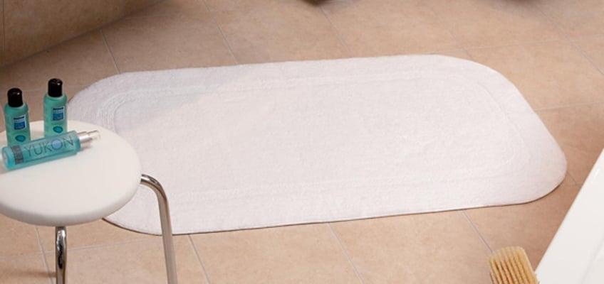 Badteppiche Von Nicol Megabad