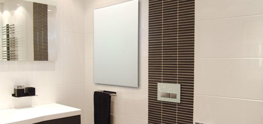 infrarot heizk rper mit bestpreis garantie online. Black Bedroom Furniture Sets. Home Design Ideas