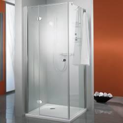 Keramag Renova Nr 1 Plan Urinal Zulauf Von Hinten Megabad