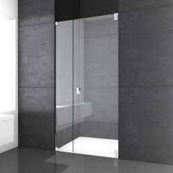 Duschkabinen Für Die Nische Online Entdecken