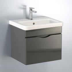 Badmöbel für Gäste-WCs online bestellen