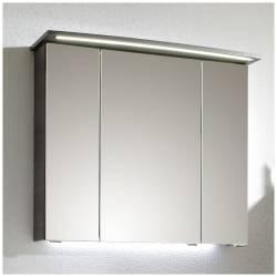 spiegelschrank mit beleuchtung holz, spiegelschränke aller marken aus holz, Innenarchitektur