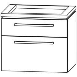 Seite 4 Puris Waschtischunterschranke Mit Bestpreis Garantie