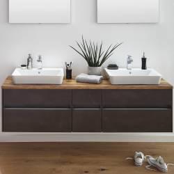 badmobel puris, puris badmöbel: hier mit bestpreis-garantie, Design ideen