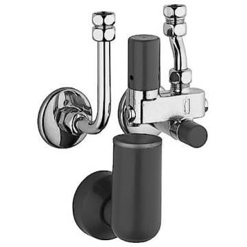 hansa sicherheitsgruppe warmwasserspeicher 63202350 megabad. Black Bedroom Furniture Sets. Home Design Ideas