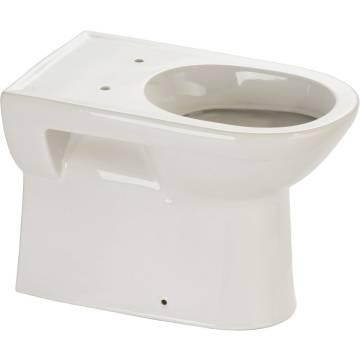 laufen pro stand wc tiefsp ler 1 h8229510000001 megabad. Black Bedroom Furniture Sets. Home Design Ideas