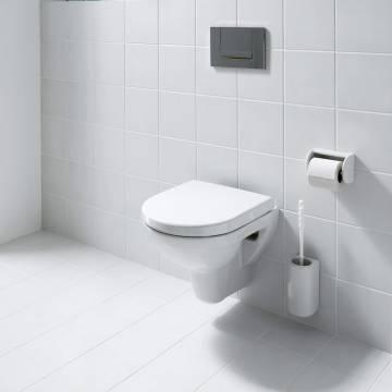 laufen pro wand wc tiefsp ler compact h8209520000001 megabad. Black Bedroom Furniture Sets. Home Design Ideas