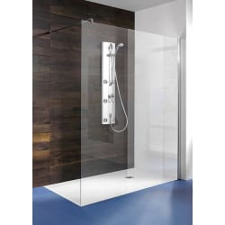 Duschkabinen bis zu -57%* reduziert » jetzt günstig kaufen! - MEGABAD