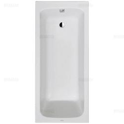 Fabulous Rechteck-Badewanne bis zu -70%* reduziert » jetzt günstig kaufen! SX95