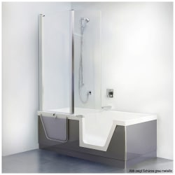 Duschbadewannen bis zu -50%* reduziert » jetzt günstig kaufen!