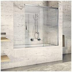 Duscholux Duschwand duscholux duschkabinen online bestellen