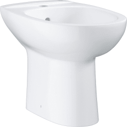 Stand-WCs günstig bei MEGABAD bestellen