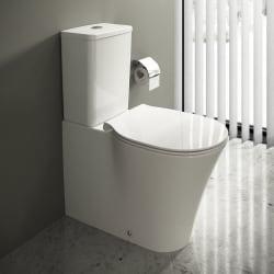 Gut gemocht WC-Kombinationen günstig bestellen! AH95