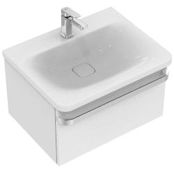 Waschtischunterschränke Für Ideal Standard Waschtische