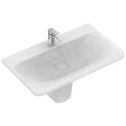 Waschtische von Ideal Standard günstig online bestellen