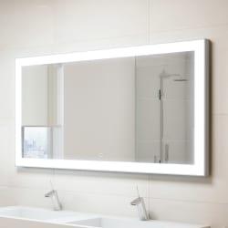 Spiegel direkt ab Lager lieferbar - MEGABAD
