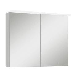 Beliebt LED-Spiegelschränke aller Marken KD45