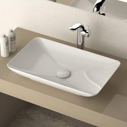 Favorit Waschtisch, Waschbecken 60 cm günstig online bestellen SN39