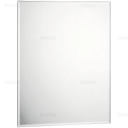 Gut bekannt Wandspiegel ohne Beleuchtung - MEGABAD LP02