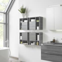 Regale fürs Badezimmer online bestellen