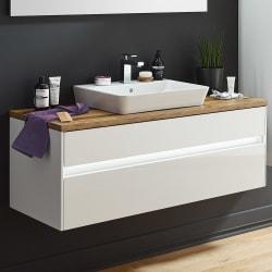 Hervorragend Waschtischunterschränke bis zu -62%* reduziert » jetzt günstig kaufen QC45