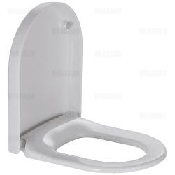 Villeroy & Boch Subway 2.0 WCs und WC-Sitze - MEGABAD