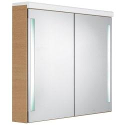 Alle Spiegelschränke der Marke Villeroy & Boch
