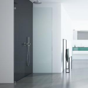 Walk In Duschen Bis Zu 63 Reduziert Jetzt Gunstig Kaufen