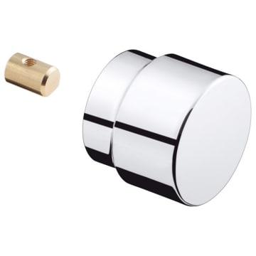 Insektenschutz-Schwarz 85x210cm Magnet Automatisch zu Vorhang T/ür Mit Selbstklebend Haken /& flausch Klettband /& Rei/ßzwecken TopJi/ä Magnetisch Fliegengitter T/ür 85x210cm 33x 82
