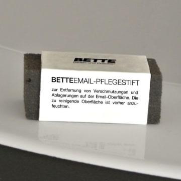 Bette Email-Pflegestift