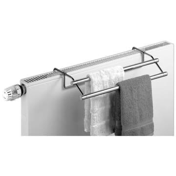 Giese Handtuchhalter, Handtuchtrockner 57,6 cm für ...