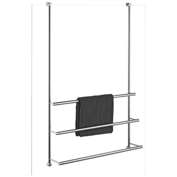 Giese Server Duschwandmodell