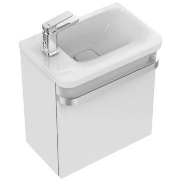 Ideal Standard Tonic Ii Waschtisch Unterschrank 45 Cm Für