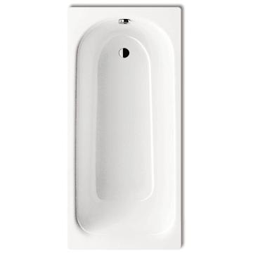 Gut bekannt Kaldewei Saniform Plus 373-1 Badewanne 170 x 75 cm Advantage - MEGABAD IB21