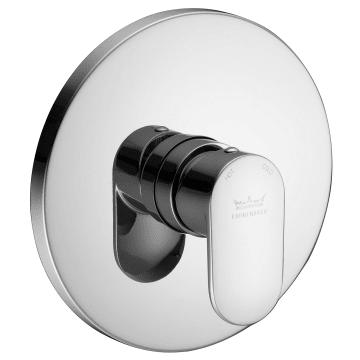 Kronenbach Plana 2.0 Unterputz Einhebel-Brausearmatur