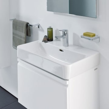 Laufen Pro S Compact Waschtisch 60 Cm H8189590001041 Megabad