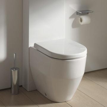 laufen pro stand wc tiefsp ler h8229520000001 megabad