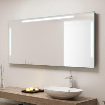 Loft LED Spiegel 140 x 80 cm