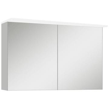 Loft 2.0 Spiegelschrank 100 cm
