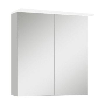 Megabad Next Spiegelschrank 60 cm
