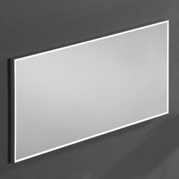 Architekt 100 LED Spiegel Pineto 120 x 70 cm