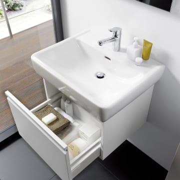 Laufen Pro A Waschtisch 55 cm H8189510001041 - MEGABAD
