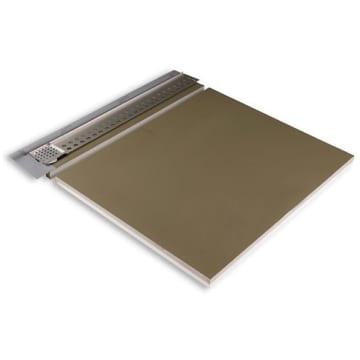 Poresta Systems Duschsystem Poresta Slot S