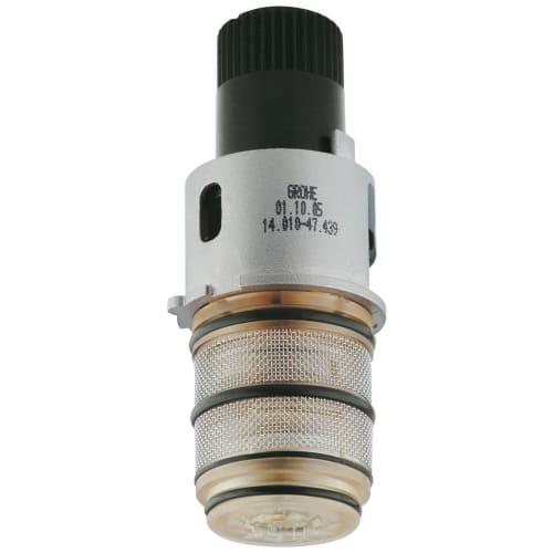 Wei/ßes, warmwei/ßes Licht Magnet wiederaufladbare Decke Auto Innendach f/ührte Leselampe Haube Universal USB Wireless