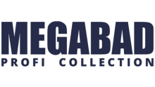 Megabad Profi Collection
