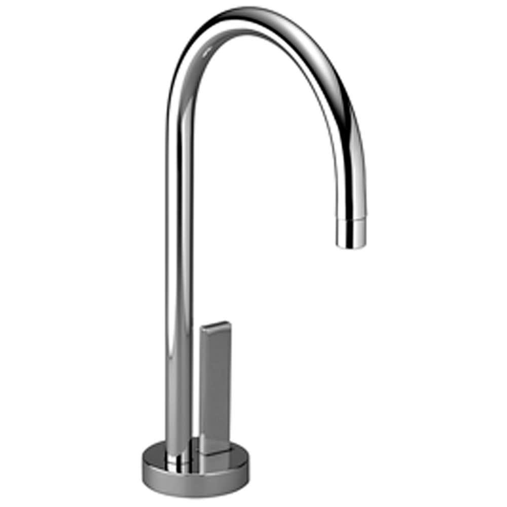 Dornbracht Tara Ultra Hot Cold Water Dispenser 17861875 00 Megabad