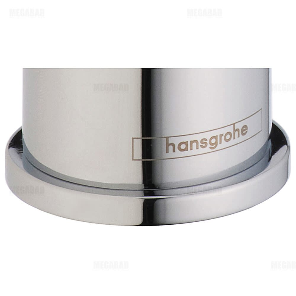Hansgrohe Ersatzrosette 95268000 Megabad