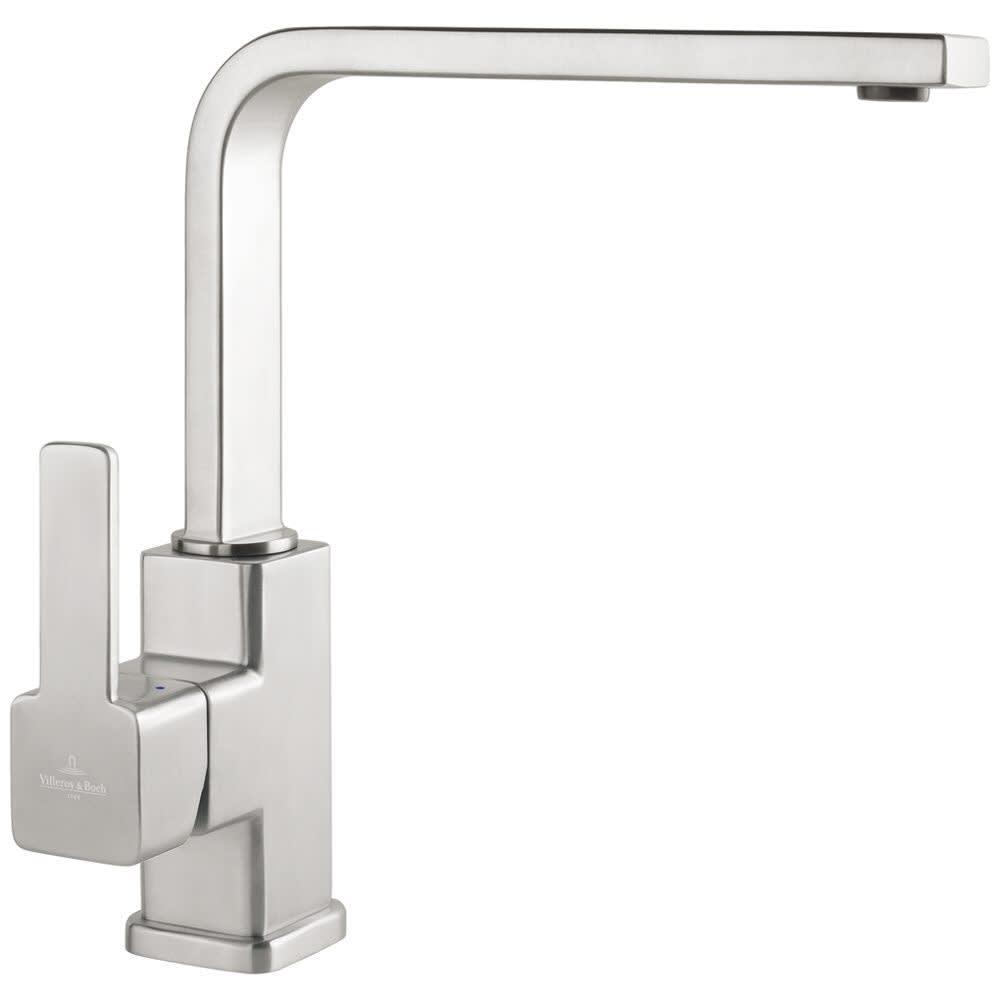 Villeroy & Boch Cosi Sky Einhebel-Küchenarmatur 926400LC - MEGABAD